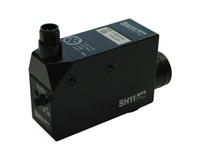 Сканирующая головка SH 11