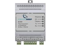 Преобразователь интерфейсов EVM-01