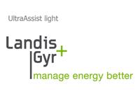 Сервисная программа UltraAssist Light