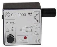 Фотоэлектрическая головка SH 2003