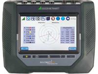 Анализаторы качества электроэнергии MAVOWATT 230, 240, 270